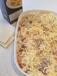 lasagne_charlotte1
